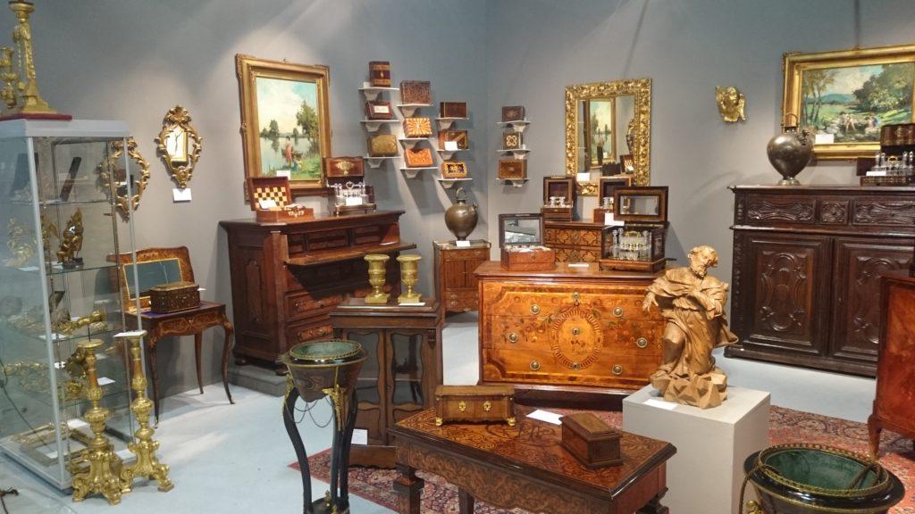 Antichita 39 baldrighi vendita e restauro mobili antichi for Mobili antichi vendita