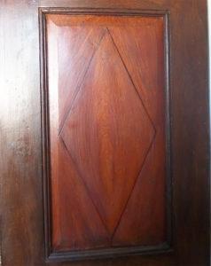 armadio antico