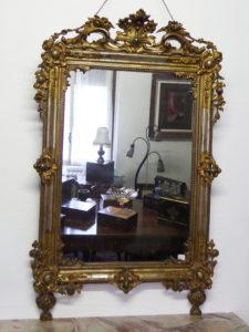 specchiera-antica-umbertina